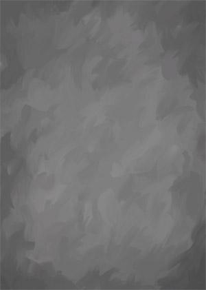 backgroundsmall.jpg